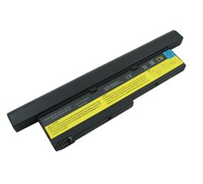 iCAN Compatible IBM/Lenovo ThinkPad Laptop Battery 8-Cell (Samsung Cell) 4400mAH
