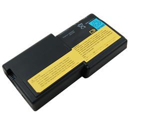 iCAN Compatible IBM/Lenovo ThinkPad Laptop Battery 8-Cells (Samsung Cell) 4400mAH