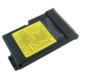 iCAN Compatible IBM/Lenovo ThinkPad Laptop Battery 6-Cell (Samsung Cell) 4400mAH