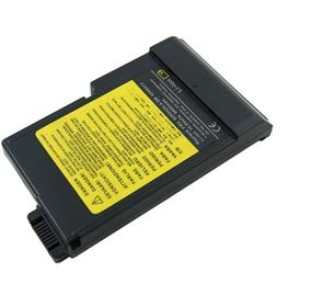 iCAN Compatible IBM/Lenovo ThinkPad Laptop Battery 9-Cells (Samsung Cell) 6600mAh