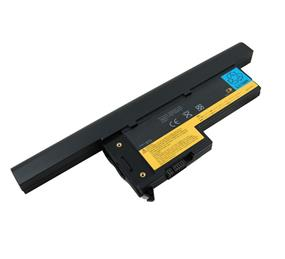 iCAN Compatible IBM/Lenovo ThinkPad Laptop Battery 8-Cell (Samsung/LG Cell) 4400mAH