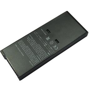 iCAN Compatible TOSHIBA Dynabook Satellite 1800 PA2487UR Laptop Battery 6-Cells (Samsung Cell) 4500mAH