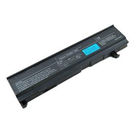 iCAN Compatible TOSHIBA Satellite Laptop Battery 6-Cells (Samsung/LG Cell) 4400mAH