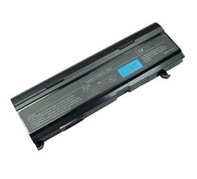 iCAN Compatible TOSHIBA Dynabook/Satellite/Equium/Tecra Laptop Battery 9-Cells (Samsung Cell) 6600mAH