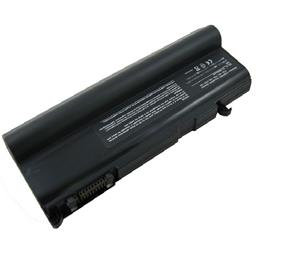 iCAN Compatible TOSHIBA Dynabook/Tecra/Qosmio/Portege/Satellite/Satellite Pro Laptop Battery 12-Cells (Samsung Cell) 8800mAH