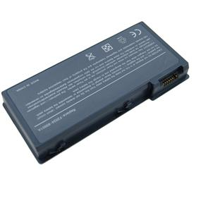 iCAN Compatible HP/COMPAQ OmniBook/Pavilion Laptop Battery 9-Cells (Samsung Cell) 6600mAH