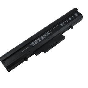iCAN Compatible HP/COMPAQ Laptop Battery 4-Cells (Samsung Cell) 2200mAH