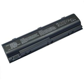 iCAN Compatible HP/COMPAQ Pavilion/Presario Laptop Battery 6-Cells (Samsung Cell) 4400mAH