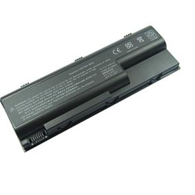 iCAN Compatible HP/COMPAQ Pavilion Laptop Battery 8-Cells (Samsung Cell) 4400mAH