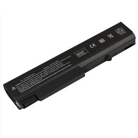 iCAN Compatible HP/COMPAQ Laptop Battery 6-Cells (Samsung Cell) 4400mAH