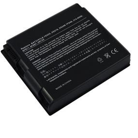 iCAN Compatible Dell Inspiron/Winbook Laptop Battery 8-Cells (Samsung Cell) 4400mAH