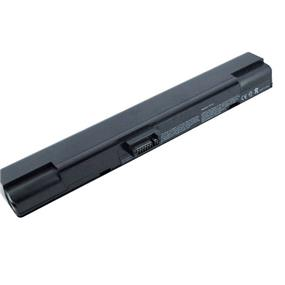 iCAN Compatible Dell Inspiron Laptop Battery 8-Cells (Samsung Cell) 4400mAH