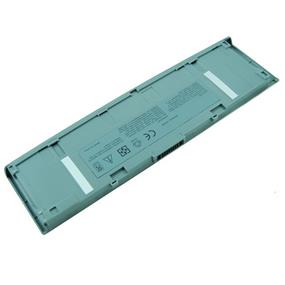 iCAN Compatible Dell Latitude C400 Series Laptop Battery 6-Cells (Samsung Cell) 3600mAH