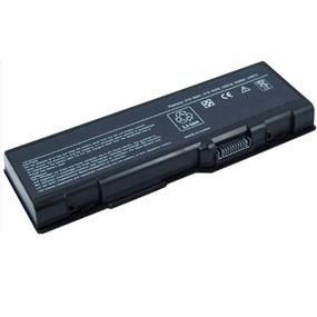 iCAN Compatible Dell Inspiron Laptop Battery 6-Cells (Samsung Cell) 4400mAH