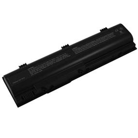 iCAN Compatible Dell Inspiron/Latitude/Precision Laptop Battery 6-Cells (Samsung Cell) 4400mAH Replacement for: P/N 312-0366, 312-0416, HD438, KD186, XD187