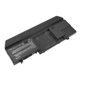iCAN Compatible Dell Latitude Laptop Battery 9-Cells (Samsung Cell) 5800mAH