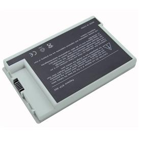 iCAN Compatible ACER Aspire/Ferrari Laptop Battery 8-Cells (Samsung Cell) 4400mAH