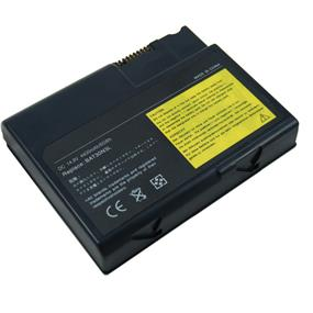 iCAN Compatible ACER TravelMate Laptop Battery 8-Cells (Samsung Cell) 4400mAH