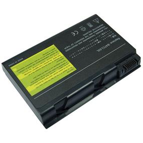 iCAN Compatible ACER Aspire/TravelMate Laptop Battery 8-Cells (Samsung Cell) 4400mAH