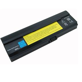 iCAN Compatible ACER Aspire/TravelMate Laptop Battery 9-Cells (Samsung/LG Cell) 6600mAH