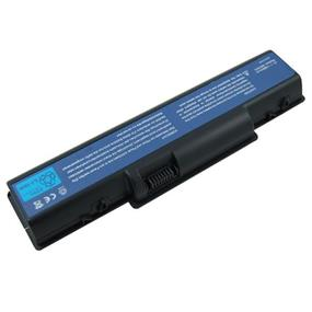 iCAN Compatible ACER Aspire 4720 Series AS07A72 Laptop Battery 12-Cells (Samsung Cell) 8800mAH