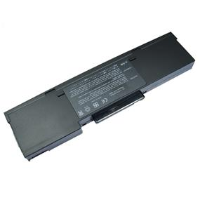 iCAN Compatible ACER Aspire Laptop Battery 12-Cells (Samsung Cell) 6600mAH