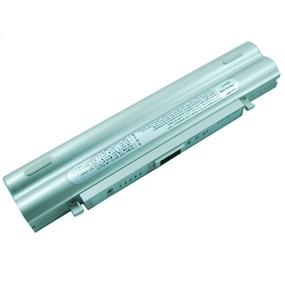iCAN Compatible SAMSUNG/GATEWAY Laptop Battery 6-Cells (Samsung Cell) 4400mAH