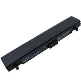 iCAN Compatible ASUS S5000/Z35 Laptop Battery 6-Cells (Samsung Cell) 4400mAH