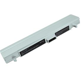 iCAN Compatible ASUS M5 Laptop Battery 6-Cells (Samsung Cell) 4400mAH