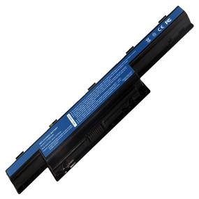 Acer 6-Cell 5600mAH Battery for Acer Timeline Series (LC.BTP00.052-SUTTON)