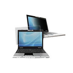 Lenovo Privacy Screen Filter - Ultrabook AND X1 CARBON TOUCH