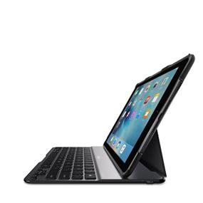 Belkin QODE™ Ultimate Lite Keyboard Case for 9.7-inch iPad Pro/ iPad Air 2