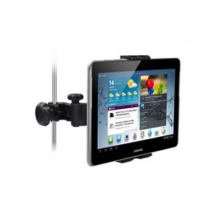 "Avantree Universal Car Headrest Mount for Tablets / Phones (For 4"" - 10.1"" Phones/Tablets)"