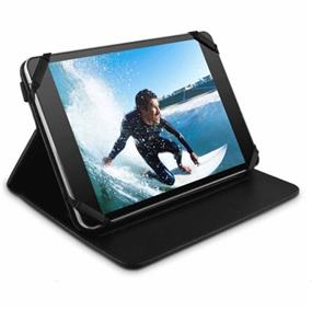 "Ematic Universal Carrying Case (Folio) for 8"" Tablet"