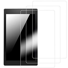 iCAN Ultra Clear Screen Protector iSmart SMTT1001