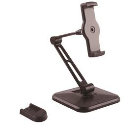 "StarTech.com Tablet Stand - Wall Mountable for 4.7"" to 12.9"" Tablets - iPad Compatible"