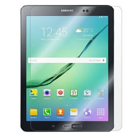 VMAX Ultra Clear Screen Protector for Samsung Galaxy Tab S2 9.7""