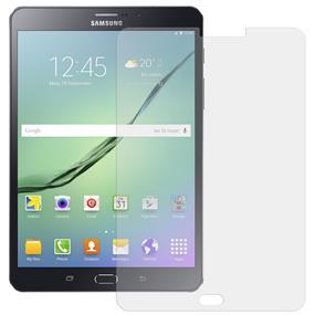 "VMAX Anti Glare Screen Protector for Samsung Galaxy Tab S2 8"""