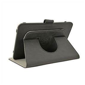 Caseco Universal Tablet Folio For 7-8 inch Tablet