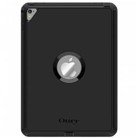 Otterbox Defender iPad Pro 9.7 Black