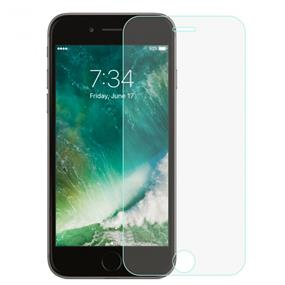 Caseco Screen Patrol Tempered Glass for iPhone 7