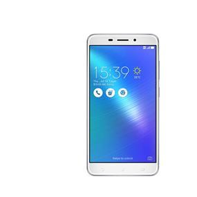 VMAX Tempered Glass for Zenfone 3 Laser (ZC551KL)