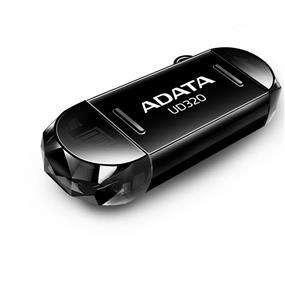 Adata DashDrive Durable UD320 32GB USB Flash drive