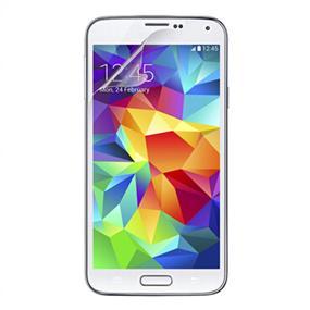 LBT Samsung Galaxy S5 HD Screen Protector