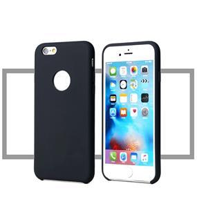 Remax Kellen Phone Case for iPhone 7 - Black(Kellen-i7-BLK)