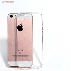 Remax Crystal Series Case for iPhone SE/5S(CRYSTAL-ISE-C)