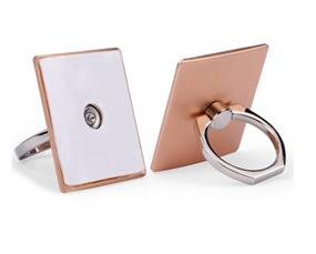 Avantree Ring Holder for phone - Rose Gold-OTHR-RING