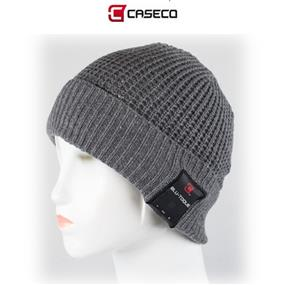 Caseco Blu-Toque Chunky Cuff - Gray (CCBTQCUFGY)