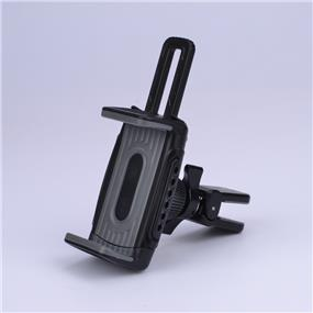 Avantree Universal Air Vent Car Holder - HD090
