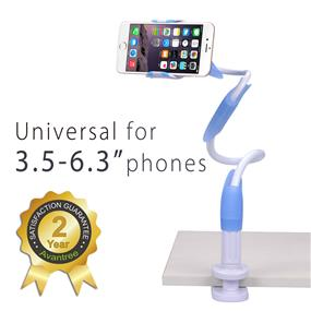 Avantree Cell Phone Clip Stand - CP901